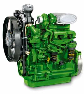 curso mecânico de motor diesel passo a passo