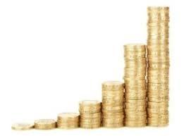 Boas Ideias Para Ganhar Dinheiro